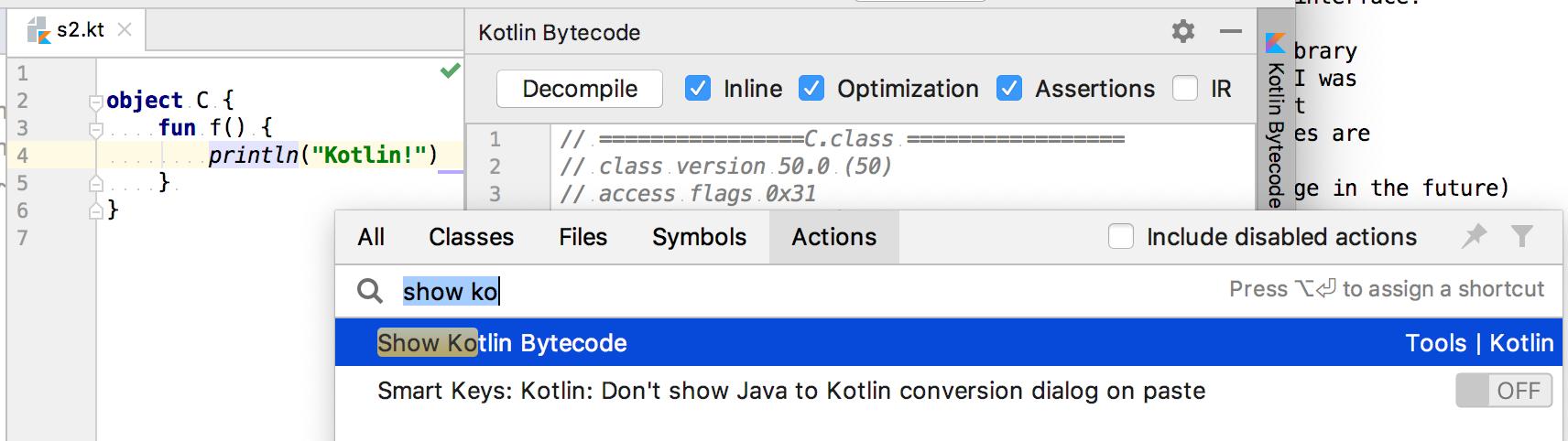 decompile bytecode image